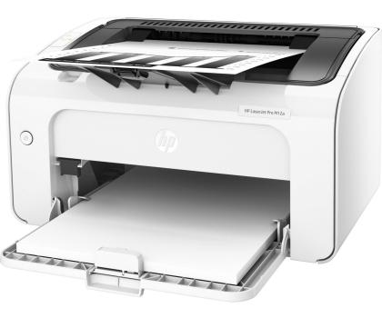 HP LaserJet Pro M12a-328849 - Zdjęcie 5
