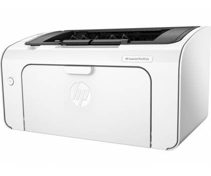 HP LaserJet Pro M12a-328849 - Zdjęcie 2