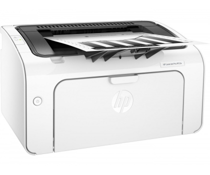 HP LaserJet Pro M12a-328849 - Zdjęcie 3
