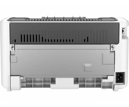 HP LaserJet Pro M12a-328849 - Zdjęcie 6