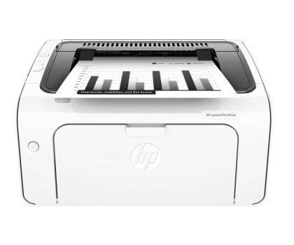 HP LaserJet Pro M12w-328852 - Zdjęcie 1