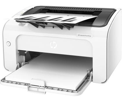 HP LaserJet Pro M12w-328852 - Zdjęcie 5