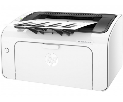 HP LaserJet Pro M12w-328852 - Zdjęcie 4