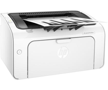 HP LaserJet Pro M12w-328852 - Zdjęcie 3
