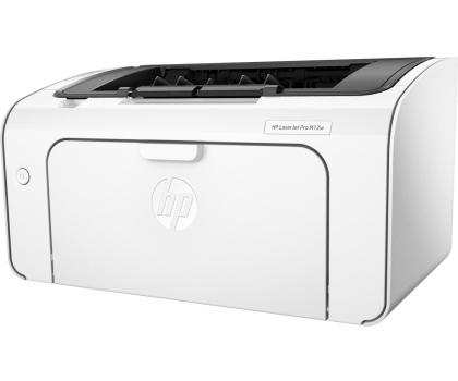 HP LaserJet Pro M12w-328852 - Zdjęcie 2