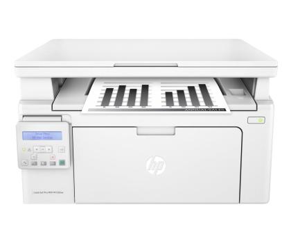 HP LaserJet Pro M130nw-321630 - Zdjęcie 1