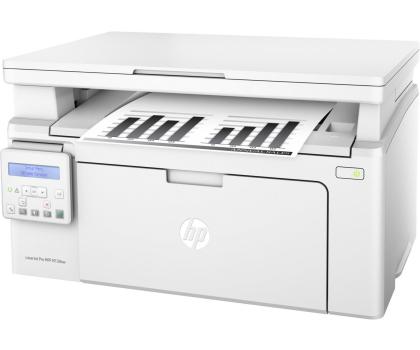 HP LaserJet Pro M130nw-321630 - Zdjęcie 2