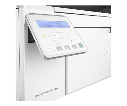 HP LaserJet Pro M130nw-321630 - Zdjęcie 4