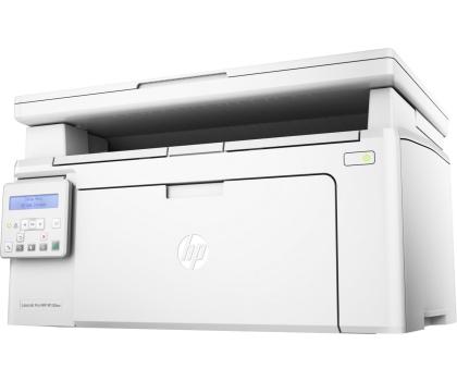 HP LaserJet Pro M130nw-321630 - Zdjęcie 5