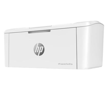 HP LaserJet Pro M15a-423374 - Zdjęcie 2