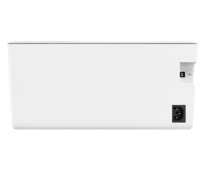 HP LaserJet Pro M15a-423374 - Zdjęcie 3