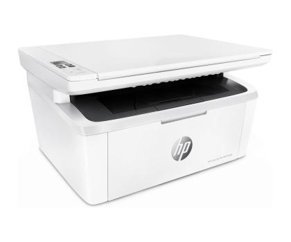 HP M28w-423373 - Zdjęcie 2