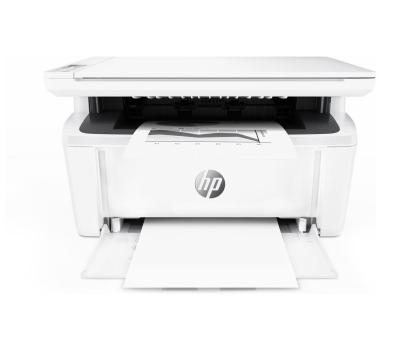 HP M28w-423373 - Zdjęcie 1