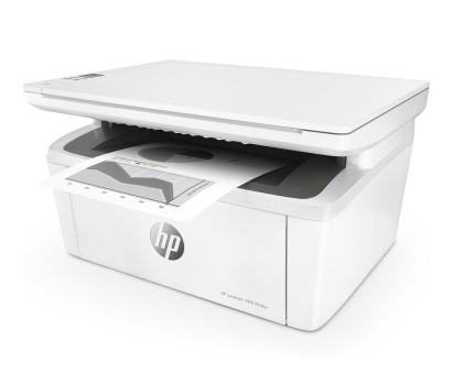 HP M28w-423373 - Zdjęcie 4