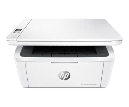 HP M28w-423373 - Zdjęcie 5