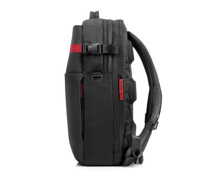 HP Omen Gaming Backpack-341330 - Zdjęcie 2