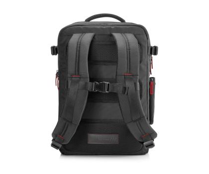 HP Omen Gaming Backpack-341330 - Zdjęcie 3