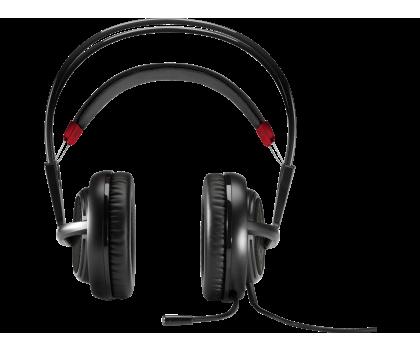 HP Omen Headset-351768 - Zdjęcie 2