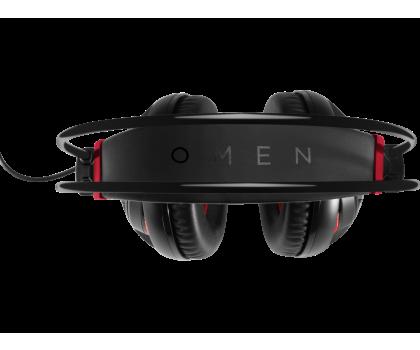 HP Omen Headset-351768 - Zdjęcie 3