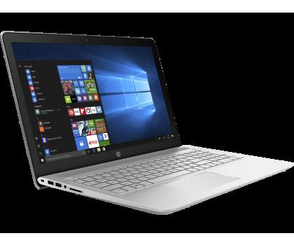 HP Pavilion i5-7200U/8GB/1TB/Win10 GF 940MX-374954 - Zdjęcie 4