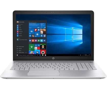 HP Pavilion i5-7200U/8GB/1TB/Win10 GF 940MX-374954 - Zdjęcie 3