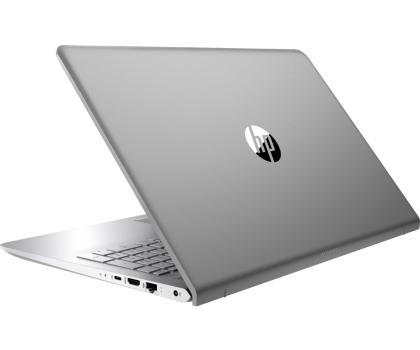 HP Pavilion i5-7200U/8GB/1TB/Win10 GF 940MX-374954 - Zdjęcie 5
