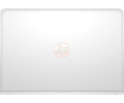 HP Pavilion i5-7200U/8GB/1TB/Win10 GT940MX FHD-390698 - Zdjęcie 6