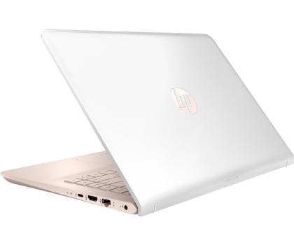 HP Pavilion i5-7200U/8GB/1TB/Win10 GT940MX FHD-390698 - Zdjęcie 5