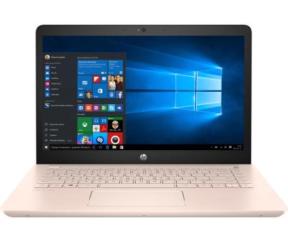 HP Pavilion i5-7200U/8GB/1TB/Win10 GT940MX FHD-390698 - Zdjęcie 3