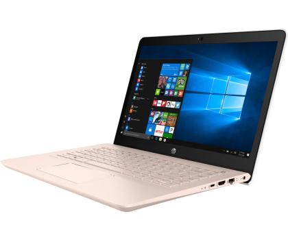 HP Pavilion i5-7200U/8GB/1TB/Win10 GT940MX FHD-390698 - Zdjęcie 2