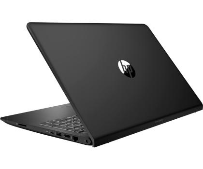 HP Pavilion Power i5-7300H/8GB/1TB/Win10 GTX1050-375341 - Zdjęcie 5