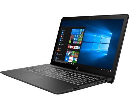 HP Pavilion Power i5-7300H/8GB/1TB/Win10 GTX1050-375341 - Zdjęcie 2