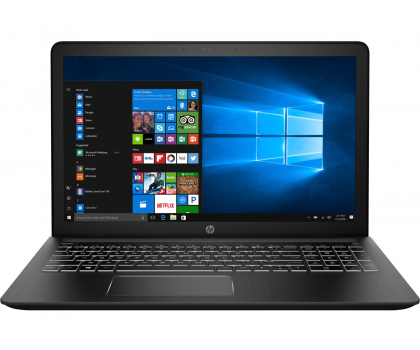 HP Pavilion Power i5-7300H/8GB/1TB/Win10 GTX1050-375341 - Zdjęcie 3