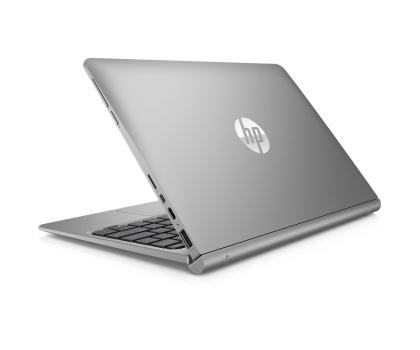 HP Pavilion x2 Z8300/2GB/64/Win10 IPS Touch Silver-304294 - Zdjęcie 4