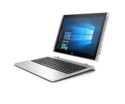 HP Pavilion x2 Z8300/2GB/64/Win10 IPS Touch Silver-304294 - Zdjęcie 1