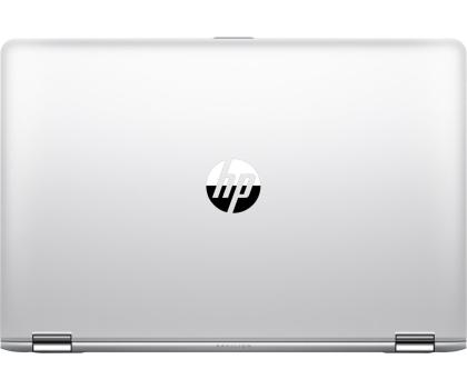 HP Pavilion x360 4415U/4GB/500GB/Win10 Touch-404005 - Zdjęcie 6