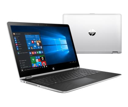 HP Pavilion x360 4415U/4GB/500GB/Win10 Touch-404005 - Zdjęcie 1