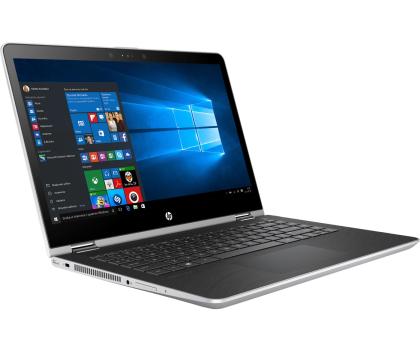 HP Pavilion x360 i5-7200U/8GB/1TB/Win10-375243 - Zdjęcie 4