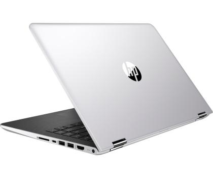 HP Pavilion x360 i5-7200U/8GB/1TB/Win10-375243 - Zdjęcie 6