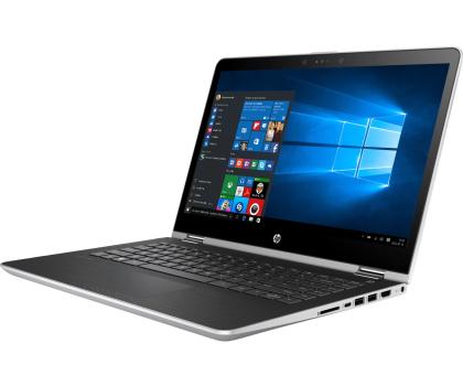 HP Pavilion x360 i5-7200U/8GB/1TB/Win10-375243 - Zdjęcie 2