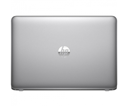 HP ProBook 450 G4 i3-7100U/4GB/1TB/W10/FHD-437506 - Zdjęcie 6
