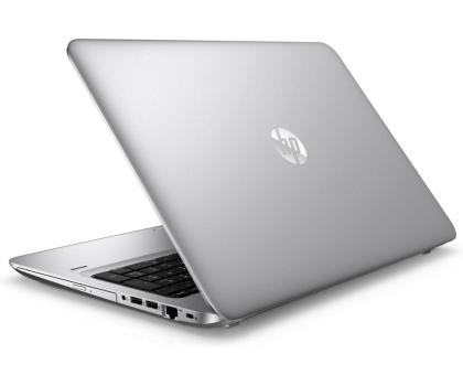 HP ProBook 450 G4 i3-7100U/4GB/1TB/W10/FHD-437506 - Zdjęcie 5