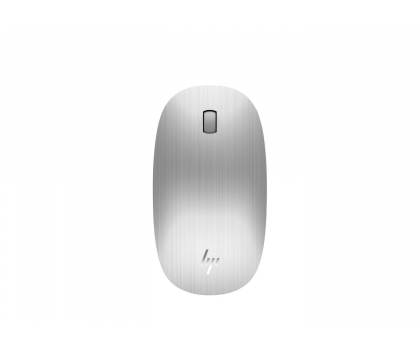 HP Spectre Bluetooth Mouse 500 (Pike Silver)-421549 - Zdjęcie 1