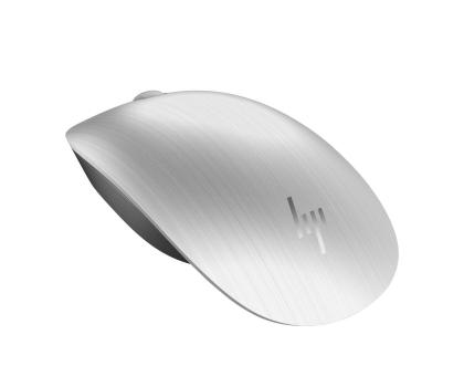HP Spectre Bluetooth Mouse 500 (Pike Silver)-421549 - Zdjęcie 2