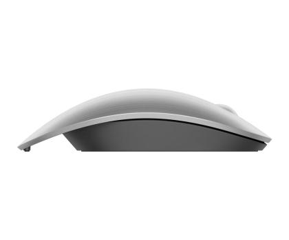 HP Spectre Bluetooth Mouse 500 (Pike Silver)-421549 - Zdjęcie 3