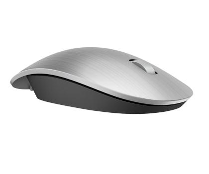 HP Spectre Bluetooth Mouse 500 (Pike Silver)-421549 - Zdjęcie 4