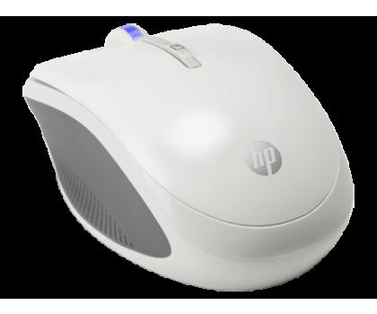 HP X3300 (biała)-301908 - Zdjęcie 1