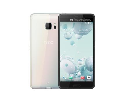 HTC U Ultra LTE biały+ U Play 32GB czarny-385577 - Zdjęcie 2