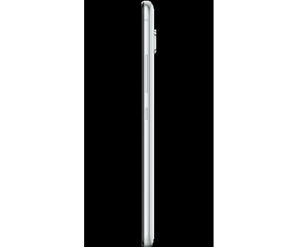 HTC U Ultra LTE biały+ U Play 32GB czarny-385577 - Zdjęcie 6