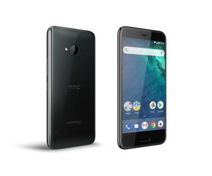 HTC U11 life czarny-390411 - Zdjęcie 4